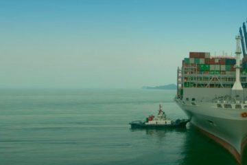 asistencia a exportadores