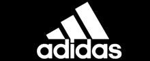 Adidas Uruguay