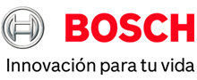 Herramientas Bosch Uruguay