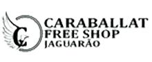 Caraballat Free Shop