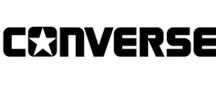 Converse Uruguay