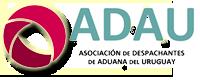 Asociación de Despachantes de Aduana del Uruguay
