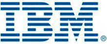 IBM Uruguay
