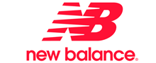 New Balance Montevideo