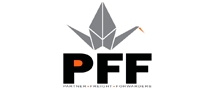 Parter Freight Forwarders