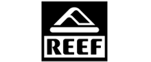 Reef Uruguay
