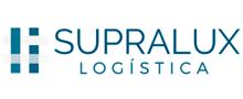 SupraLux Logistica