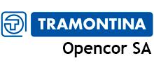 Tramontina Uruguay